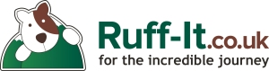 Ruff-it-Logo-on-Dark