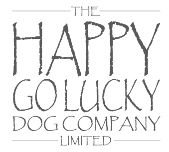 the-happy-go-lucky-dog-company-logo