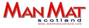 ManMat Scotland